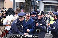 Foto Carnevale Borgotarese 2011 - Anteprima anteprima_carnevale_borgo_11_053