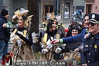 Foto Carnevale Borgotarese 2011 - Anteprima anteprima_carnevale_borgo_11_054