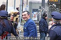 Foto Carnevale Borgotarese 2011 - Anteprima anteprima_carnevale_borgo_11_055