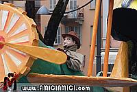 Foto Carnevale Borgotarese 2011 - Anteprima anteprima_carnevale_borgo_11_059