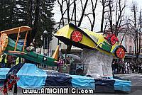 Foto Carnevale Borgotarese 2011 - Anteprima anteprima_carnevale_borgo_11_060
