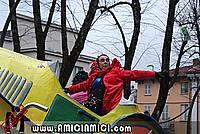 Foto Carnevale Borgotarese 2011 - Anteprima anteprima_carnevale_borgo_11_061