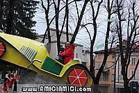 Foto Carnevale Borgotarese 2011 - Anteprima anteprima_carnevale_borgo_11_062