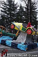 Foto Carnevale Borgotarese 2011 - Anteprima anteprima_carnevale_borgo_11_063