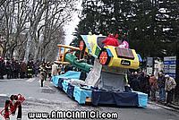 Foto Carnevale Borgotarese 2011 - Anteprima anteprima_carnevale_borgo_11_064