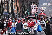 Foto Carnevale Borgotarese 2011 - Anteprima anteprima_carnevale_borgo_11_065