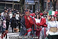 Foto Carnevale Borgotarese 2011 - Anteprima anteprima_carnevale_borgo_11_067