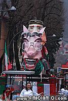 Foto Carnevale Borgotarese 2011 - Anteprima anteprima_carnevale_borgo_11_068