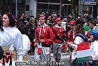 Foto Carnevale Borgotarese 2011 - Anteprima anteprima_carnevale_borgo_11_069