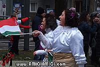Foto Carnevale Borgotarese 2011 - Anteprima anteprima_carnevale_borgo_11_070