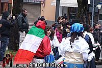 Foto Carnevale Borgotarese 2011 - Anteprima anteprima_carnevale_borgo_11_071
