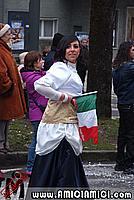 Foto Carnevale Borgotarese 2011 - Anteprima anteprima_carnevale_borgo_11_073