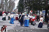 Foto Carnevale Borgotarese 2011 - Anteprima anteprima_carnevale_borgo_11_075