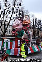 Foto Carnevale Borgotarese 2011 - Anteprima anteprima_carnevale_borgo_11_076