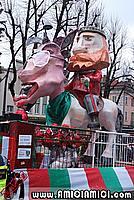 Foto Carnevale Borgotarese 2011 - Anteprima anteprima_carnevale_borgo_11_077