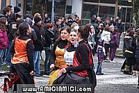 Foto Carnevale Borgotarese 2011 - Anteprima anteprima_carnevale_borgo_11_079