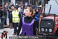 Foto Carnevale Borgotarese 2011 - Anteprima anteprima_carnevale_borgo_11_080