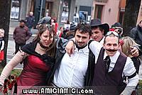 Foto Carnevale Borgotarese 2011 - Anteprima anteprima_carnevale_borgo_11_086