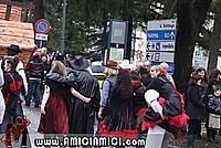 Foto Carnevale Borgotarese 2011 - Anteprima anteprima_carnevale_borgo_11_089