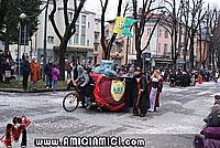 Foto Carnevale Borgotarese 2011 - Anteprima anteprima_carnevale_borgo_11_090