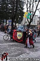 Foto Carnevale Borgotarese 2011 - Anteprima anteprima_carnevale_borgo_11_091