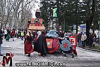 Foto Carnevale Borgotarese 2011 - Anteprima anteprima_carnevale_borgo_11_092