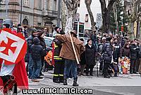Foto Carnevale Borgotarese 2011 - Anteprima anteprima_carnevale_borgo_11_093