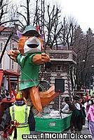 Foto Carnevale Borgotarese 2011 - Anteprima anteprima_carnevale_borgo_11_096