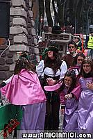 Foto Carnevale Borgotarese 2011 - Anteprima anteprima_carnevale_borgo_11_097