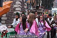 Foto Carnevale Borgotarese 2011 - Anteprima anteprima_carnevale_borgo_11_098