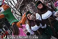 Foto Carnevale Borgotarese 2011 - Anteprima anteprima_carnevale_borgo_11_099