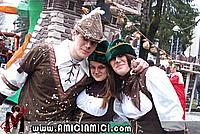Foto Carnevale Borgotarese 2011 - Anteprima anteprima_carnevale_borgo_11_100