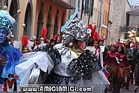 Foto Carnevale Borgotarese 2011 - Anteprima anteprima_carnevale_borgo_11_103