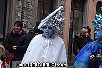 Foto Carnevale Borgotarese 2011 - Anteprima anteprima_carnevale_borgo_11_104