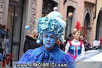 Foto Carnevale Borgotarese 2011 - Anteprima anteprima_carnevale_borgo_11_105