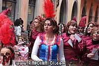Foto Carnevale Borgotarese 2011 - Anteprima anteprima_carnevale_borgo_11_106