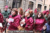 Foto Carnevale Borgotarese 2011 - Anteprima anteprima_carnevale_borgo_11_108