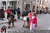Foto Carnevale Borgotarese 2011 - Anteprima anteprima_carnevale_borgo_11_109