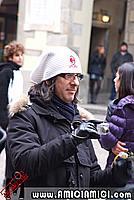 Foto Carnevale Borgotarese 2011 - Anteprima anteprima_carnevale_borgo_11_111