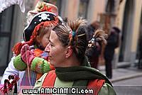 Foto Carnevale Borgotarese 2011 - Anteprima anteprima_carnevale_borgo_11_112