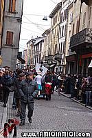 Foto Carnevale Borgotarese 2011 - Anteprima anteprima_carnevale_borgo_11_113