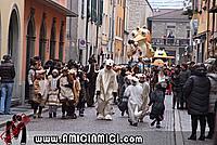 Foto Carnevale Borgotarese 2011 - Anteprima anteprima_carnevale_borgo_11_114