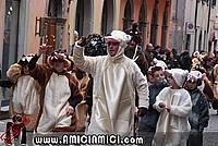 Foto Carnevale Borgotarese 2011 - Anteprima anteprima_carnevale_borgo_11_115