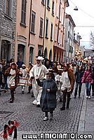Foto Carnevale Borgotarese 2011 - Anteprima anteprima_carnevale_borgo_11_116