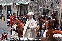 Foto Carnevale Borgotarese 2011 - Anteprima anteprima_carnevale_borgo_11_117
