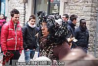 Foto Carnevale Borgotarese 2011 - Anteprima anteprima_carnevale_borgo_11_118
