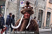 Foto Carnevale Borgotarese 2011 - Anteprima anteprima_carnevale_borgo_11_119