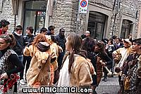 Foto Carnevale Borgotarese 2011 - Anteprima anteprima_carnevale_borgo_11_120