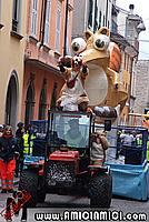 Foto Carnevale Borgotarese 2011 - Anteprima anteprima_carnevale_borgo_11_123
