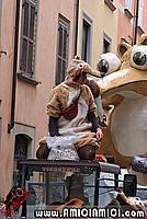 Foto Carnevale Borgotarese 2011 - Anteprima anteprima_carnevale_borgo_11_124